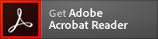 Get Adobe Reader icon